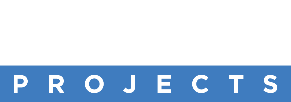 Novus Projects